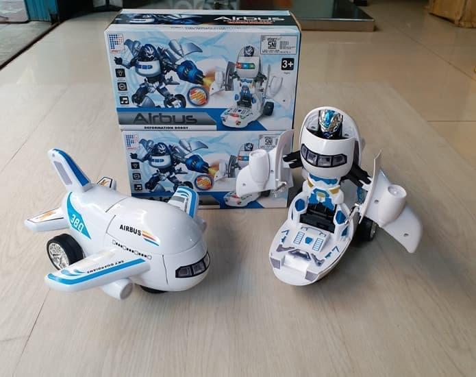 robot-air