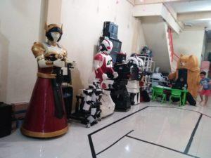 sekolah-robot-sari