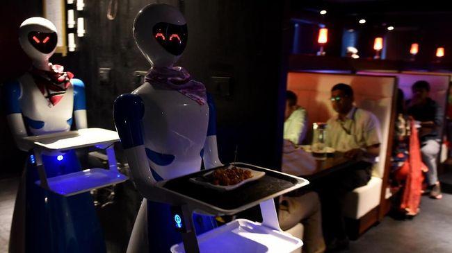 robot-restoran