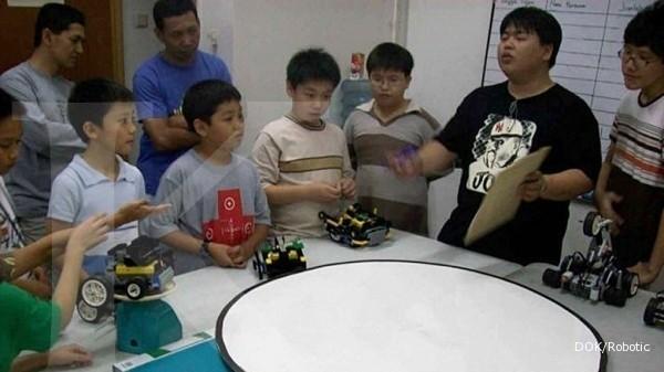 sekolah-robot-padang