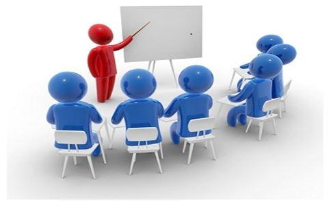 program kursus komputer