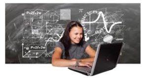 biaya kursus komputer