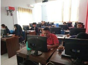 tempat kursus komputer