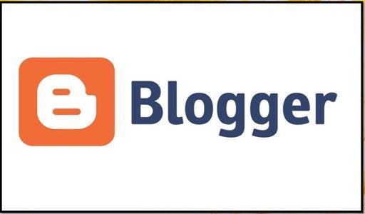 materi blog
